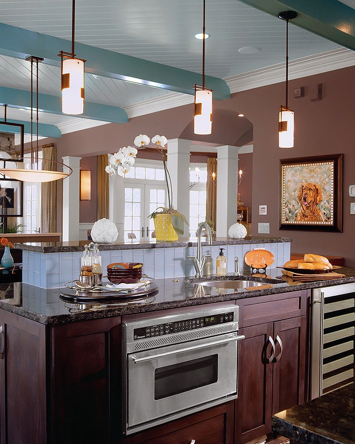 Margaret-Donaldson-Interiors-Southern-Living-eclectic-kitchen-2