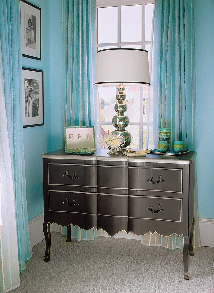 Margaret-Donaldson-Interiors-Southern-Living-eclectic-bedroom-4