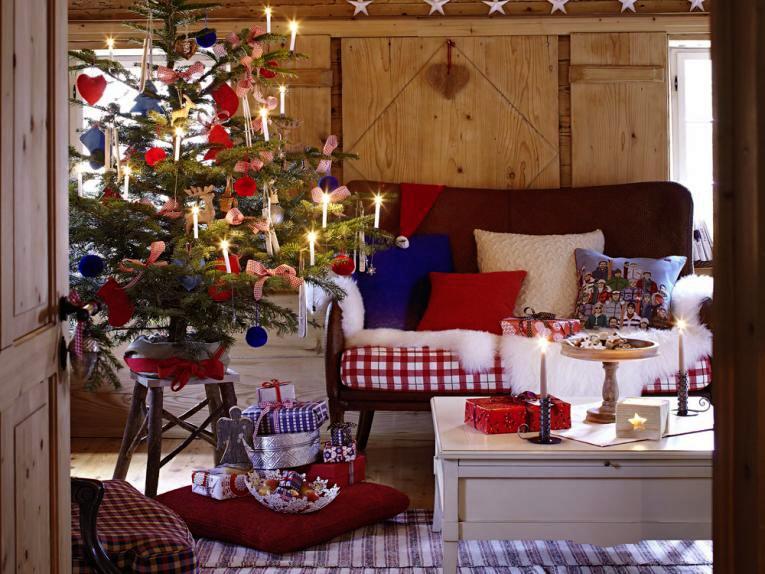 Zuhausewohnen-Adventsstimmung-Traditionelles-Weihnachten-1