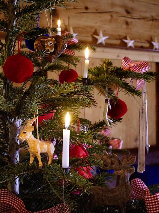 Zuhausewohnen-Adventsstimmung-Traditionelles-Weihnachten-2