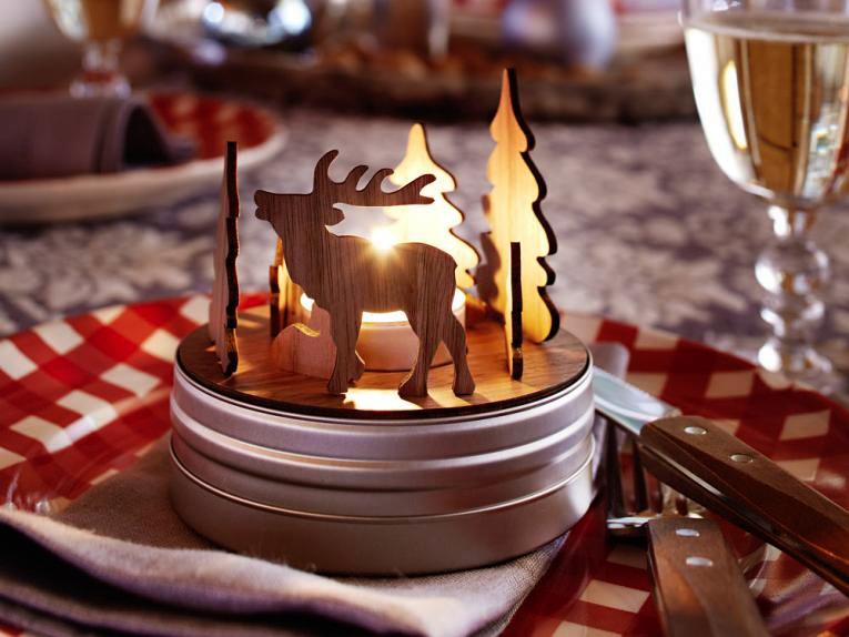 Zuhausewohnen-Adventsstimmung-Traditionelles-Weihnachten-3
