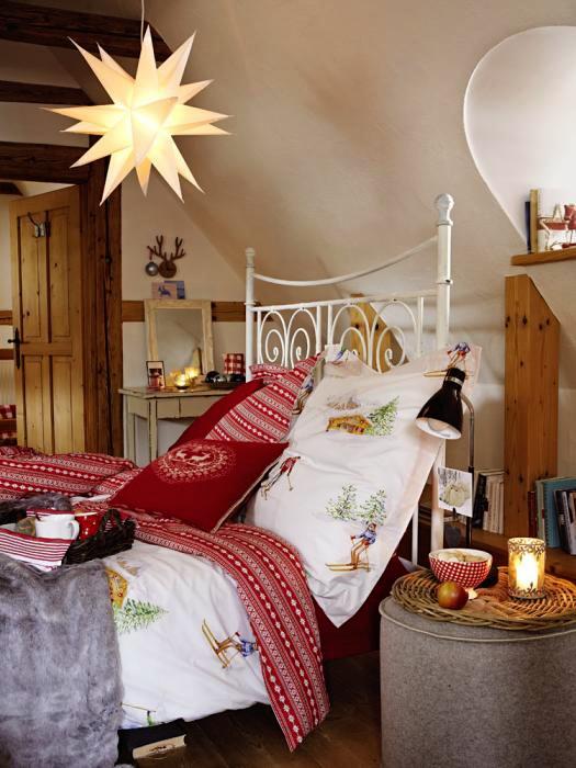 Zuhausewohnen-Adventsstimmung-Traditionelles-Weihnachten-5