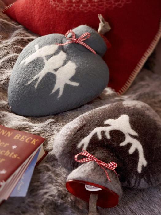 Zuhausewohnen-Adventsstimmung-Traditionelles-Weihnachten-6