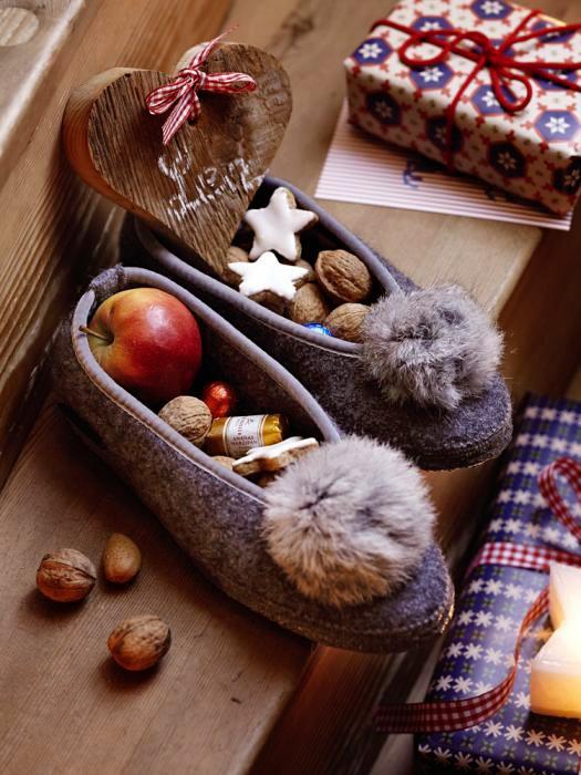 Zuhausewohnen-Adventsstimmung-Traditionelles-Weihnachten-7