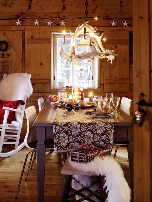 Zuhausewohnen-Adventsstimmung-Traditionelles-Weihnachten-8