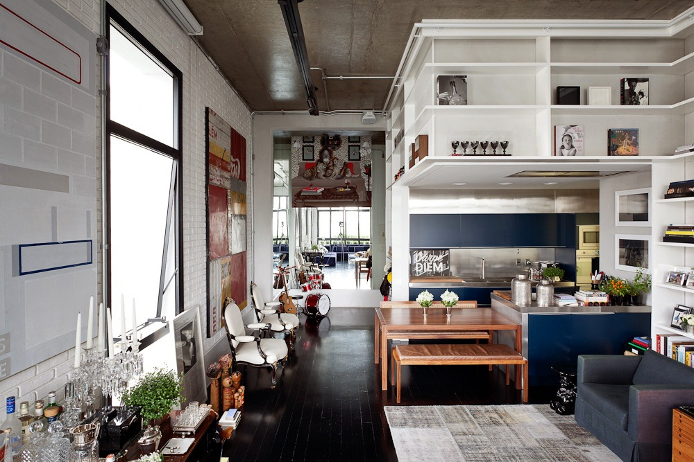 ArchDaily-Loft-in-Itaim-FGMF-Arquitetos-1