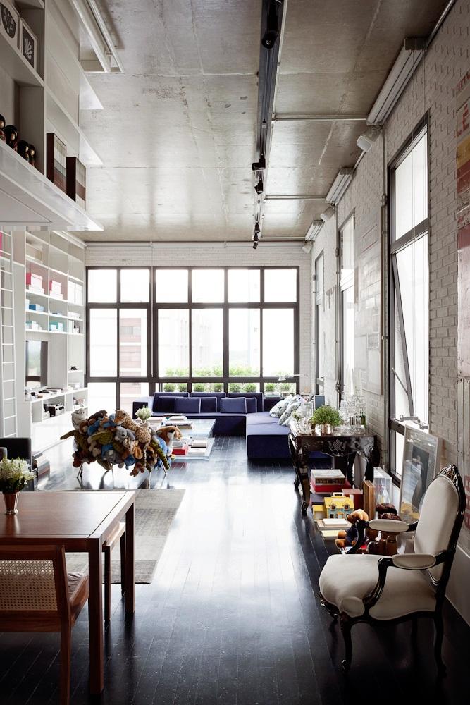 ArchDaily-Loft-in-Itaim-FGMF-Arquitetos-3