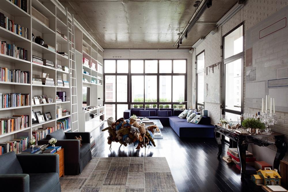 ArchDaily-Loft-in-Itaim-FGMF-Arquitetos-5