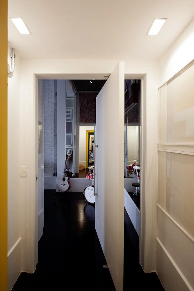 ArchDaily-Loft-in-Itaim-FGMF-Arquitetos-14