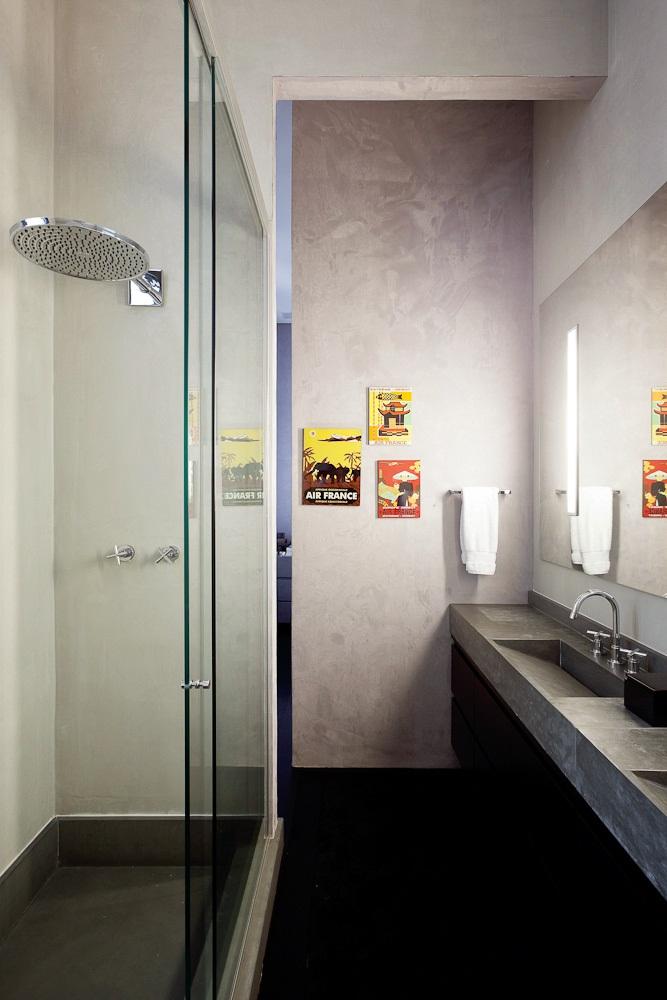 ArchDaily-Loft-in-Itaim-FGMF-Arquitetos-15