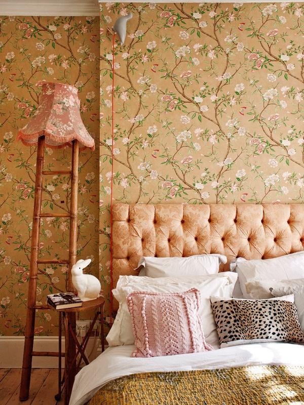 ELLE-¡Viva-el-glam-dormitorio_ampliacion