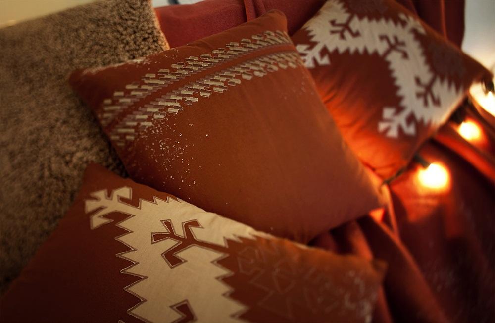 Textura Interiors NY 2013 3