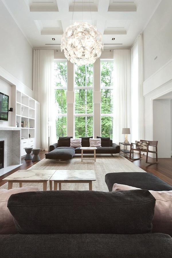 Adelto--The-contemporary-Maison-du-Boise,-Canada-Apartment-Montreal-1