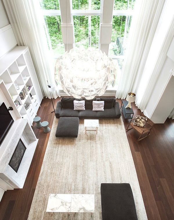 Adelto--The-contemporary-Maison-du-Boise,-Canada-Apartment-Montreal-2