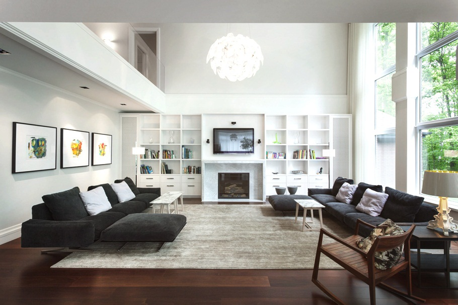 Adelto--The-contemporary-Maison-du-Boise,-Canada-Apartment-Montreal-3