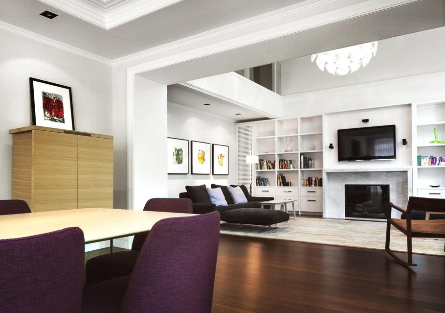 Adelto--The-contemporary-Maison-du-Boise,-Canada-Apartment-Montreal-4