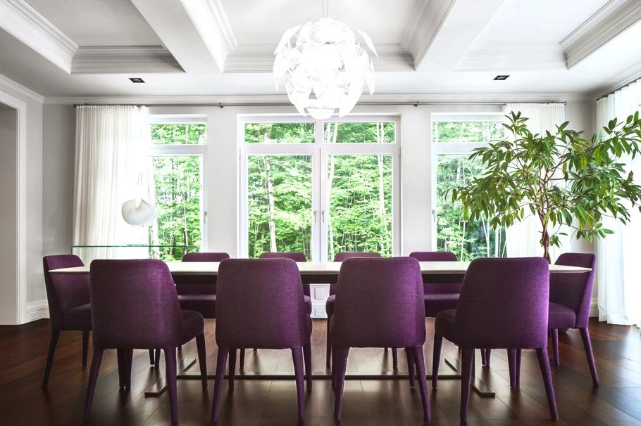 Adelto--The-contemporary-Maison-du-Boise,-Canada-Apartment-Montreal-5