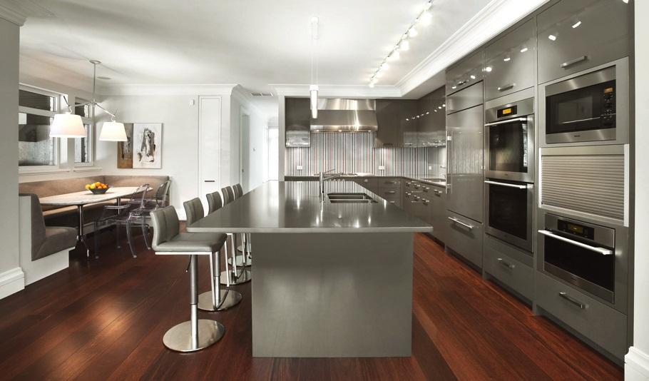 Adelto--The-contemporary-Maison-du-Boise,-Canada-Apartment-Montreal-6