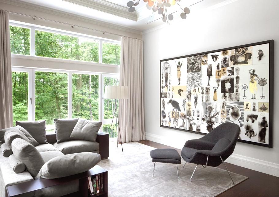 Adelto--The-contemporary-Maison-du-Boise,-Canada-Apartment-Montreal-7