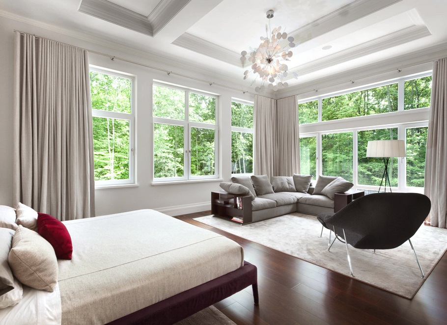 Adelto--The-contemporary-Maison-du-Boise,-Canada-Apartment-Montreal-8
