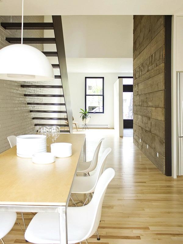 Adelto--The-contemporary-Maison-du-Boise,-Canada-Apartment-Montreal-9
