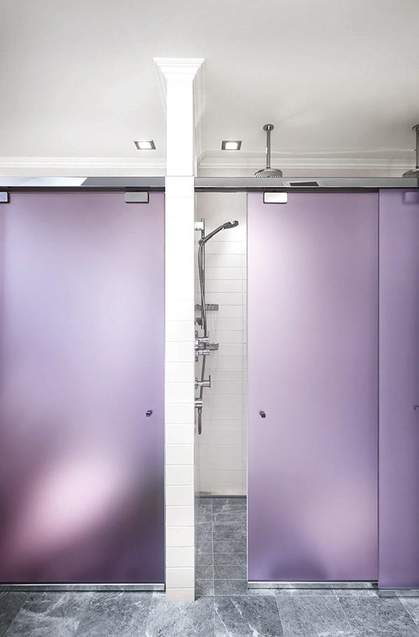 Adelto--The-contemporary-Maison-du-Boise,-Canada-Apartment-Montreal-11