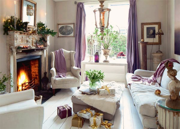 Period-Living--Country-house-in-the-city-7
