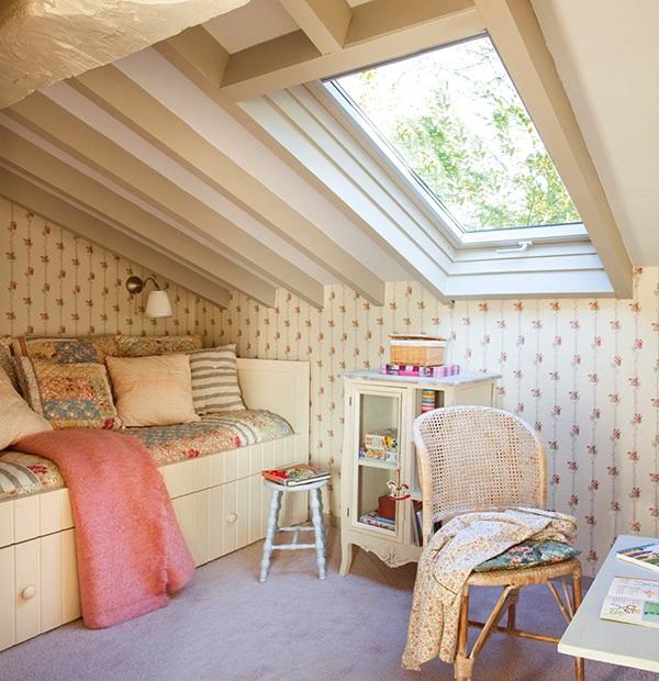 El-Mueble-Vivir-en-una-buhardilla-dormitorio_infantil_con_cama_nido_6