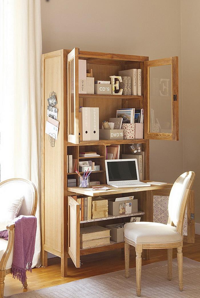 Ell Mueble Ideas para ordenar toda la casa 2