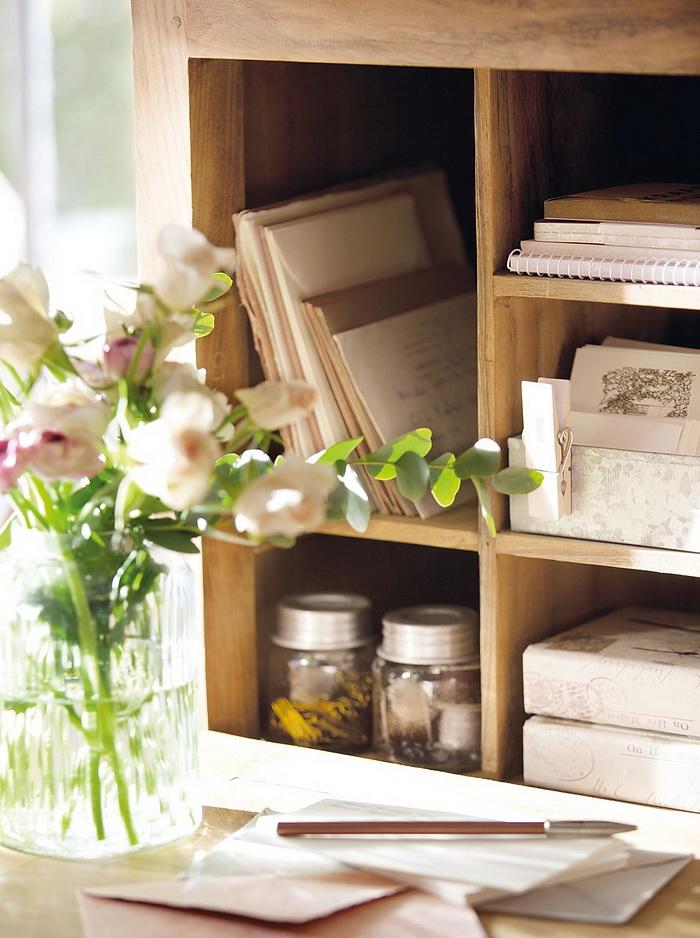 Ell Mueble Ideas para ordenar toda la casa 4
