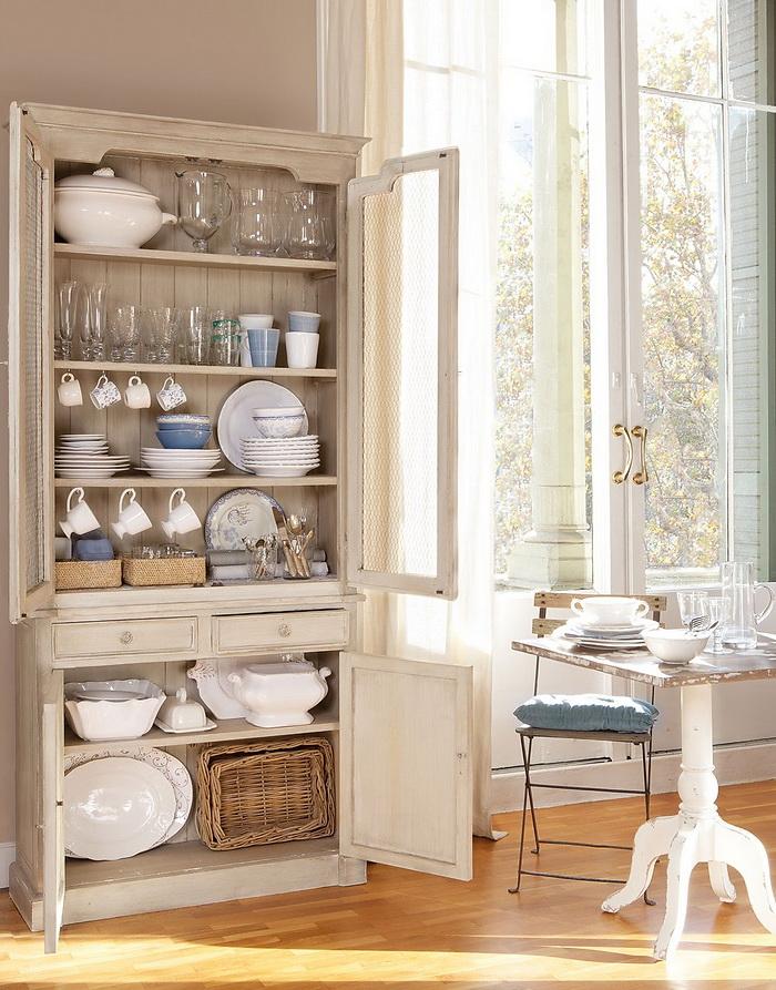 Ell Mueble Ideas para ordenar toda la casa 6