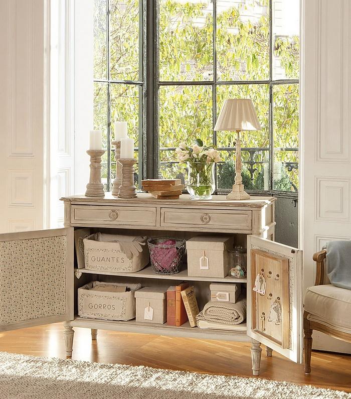 Ell Mueble Ideas para ordenar toda la casa 10