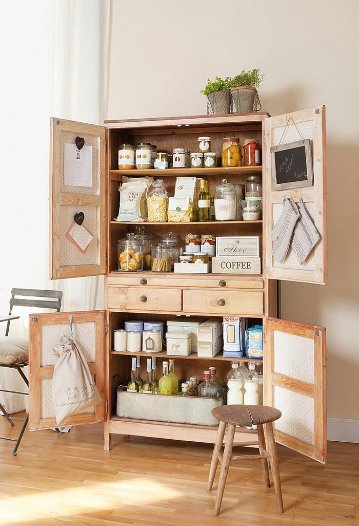 Ell Mueble Ideas para ordenar toda la casa 12