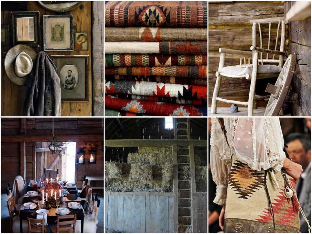 Home and Cottage Sortimentsjentene pa vei til India Pine+Ranch1