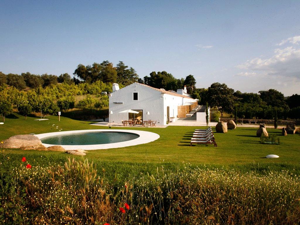 Imani-Country-House-Alentejo-Portugal-1