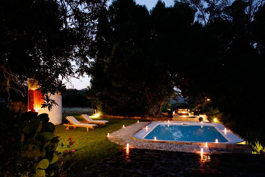 Imani-Country-House-Alentejo-Portugal-11