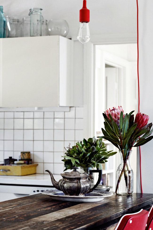 Homelife Artist, Paula Mills Melbourne home tour 786933-1_lp