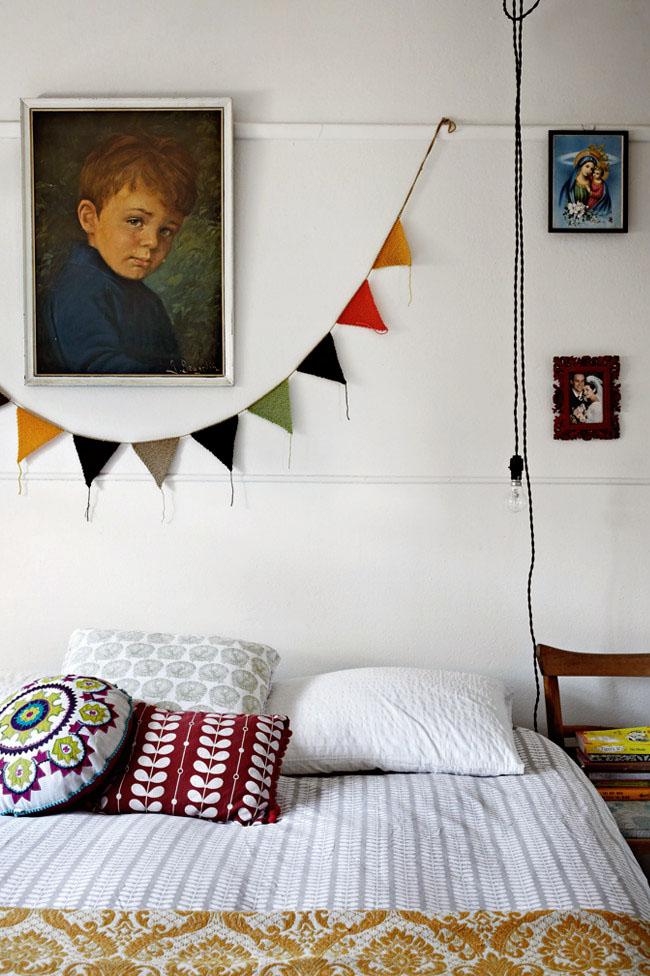 Homelife Artist, Paula Mills Melbourne home tour 786937-1_lp