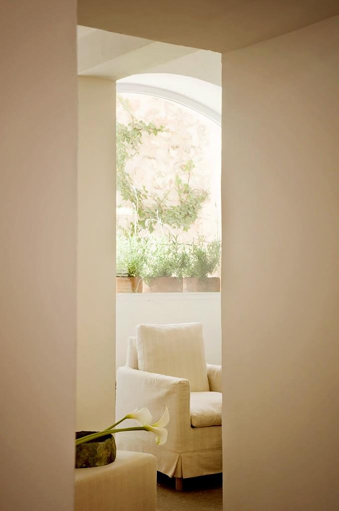 s'Hotelet de Santanyi Mallorca 6