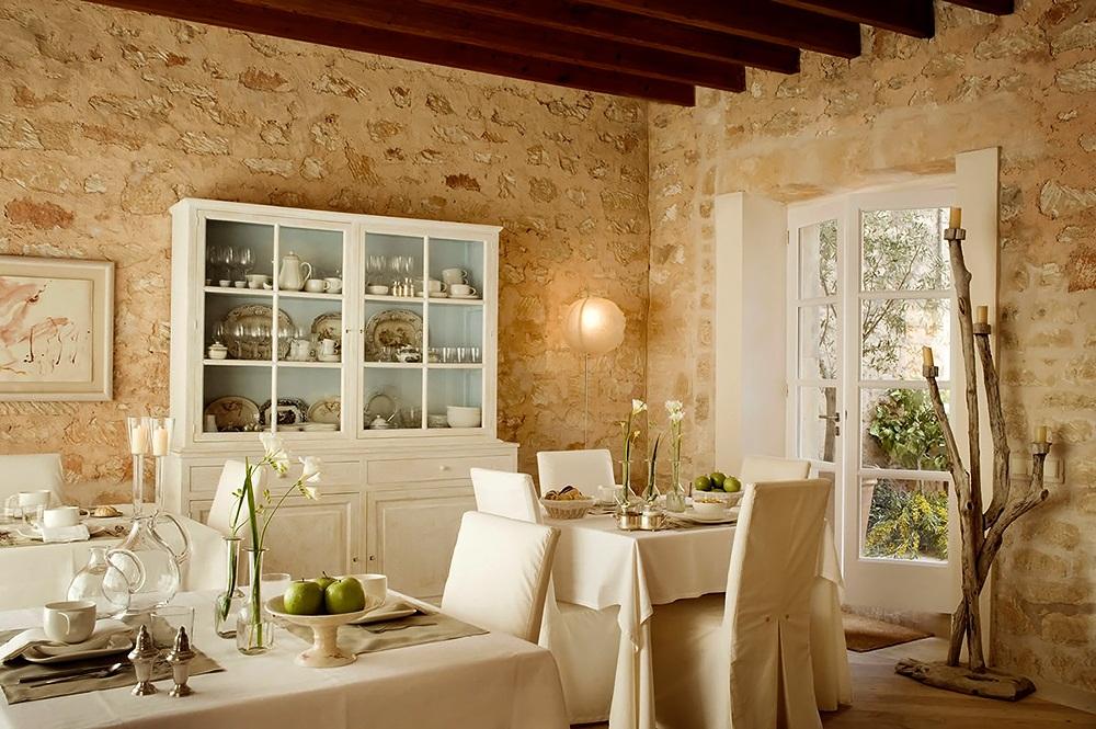 s'Hotelet de Santanyi Mallorca 10