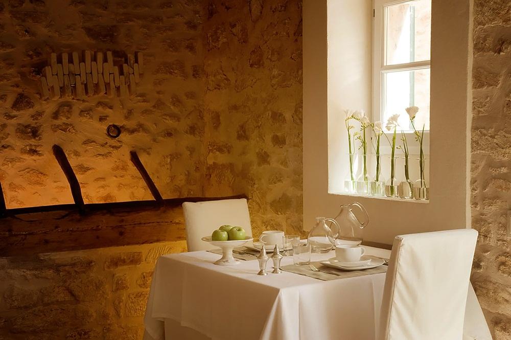 s'Hotelet de Santanyi Mallorca 13
