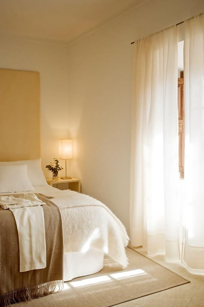 s'Hotelet de Santanyi Mallorca 16