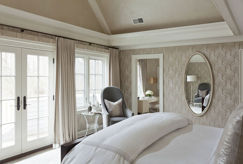 17-darien-master-bedroom-pic