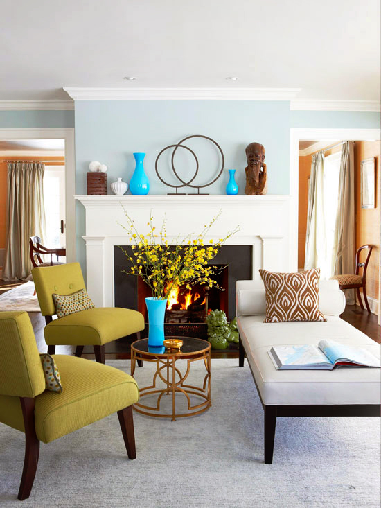 Better-Homes-and-Gardens-Using-Color-Throughout-a-House-2