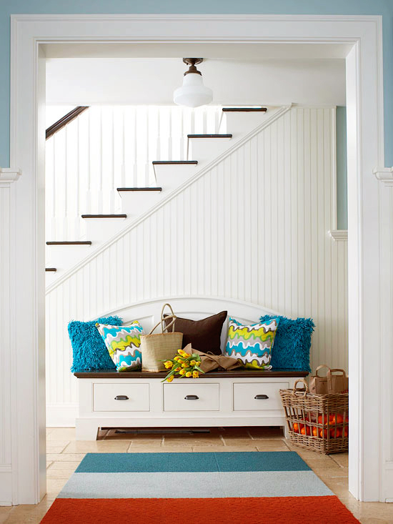 Better-Homes-and-Gardens-Using-Color-Throughout-a-House-3