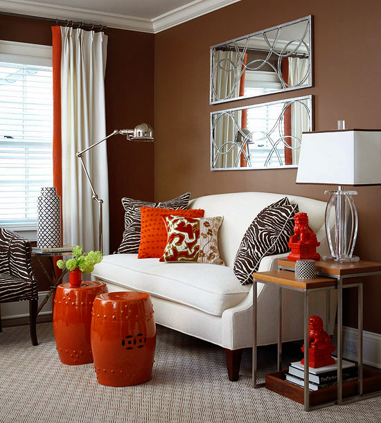 Better-Homes-and-Gardens-Using-Color-Throughout-a-House-4
