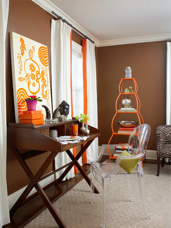 Better-Homes-and-Gardens-Using-Color-Throughout-a-House-5