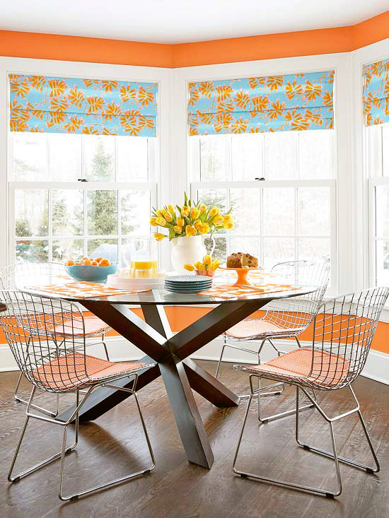 Better-Homes-and-Gardens-Using-Color-Throughout-a-House-6