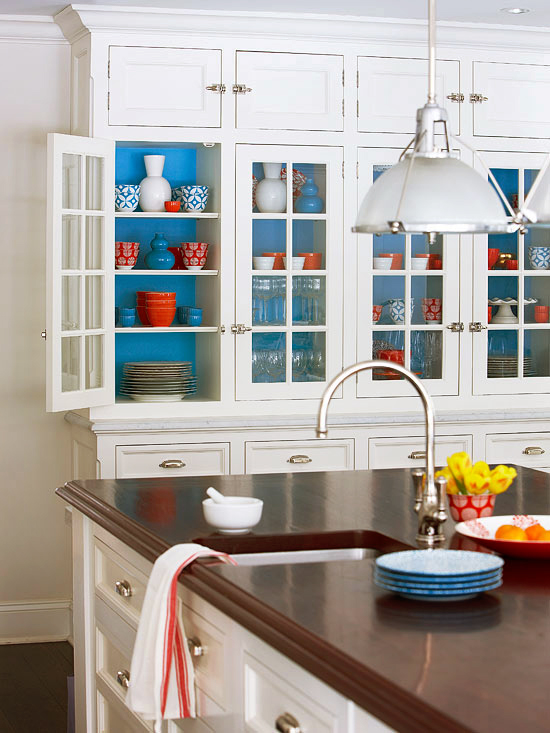 Better-Homes-and-Gardens-Using-Color-Throughout-a-House-8