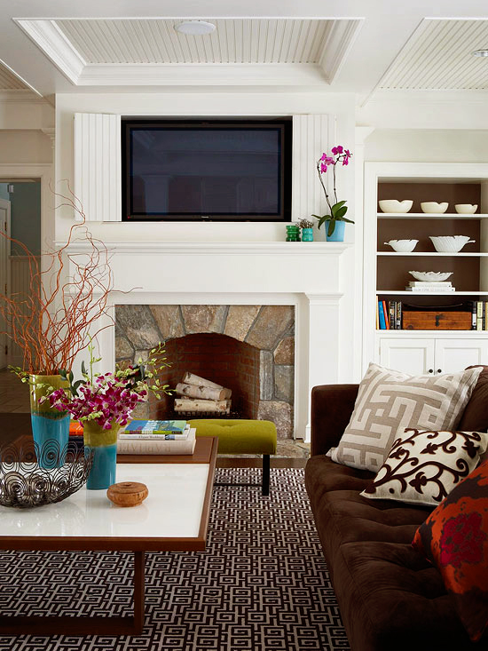 Better-Homes-and-Gardens-Using-Color-Throughout-a-House-9